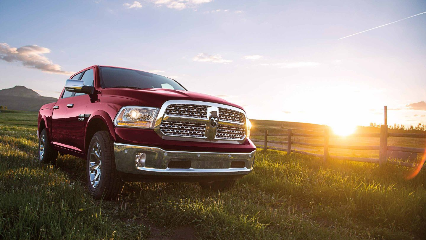 Dodge Ram Red Wallpaper Background Wallpapers